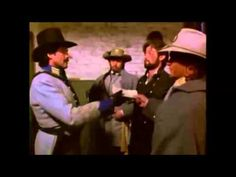 North and South Book 2 - Charles and Orry Main Breaks Out George Hazard ...