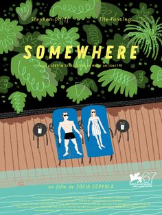 Somewhere!