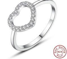 Engagement Rings, Jewelry, Fashion, Enagement Rings, Moda, Wedding Rings, Jewlery, Jewerly, Fashion Styles