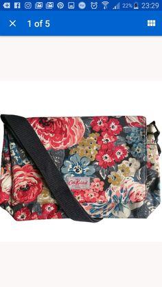 Continental Wallet, Bags, Handbags, Bag, Totes, Hand Bags