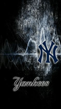 ⚾ Who would have thunk!!!! Great game Yankees vs. Cleveland! Wild card Yankees move on!⚾️