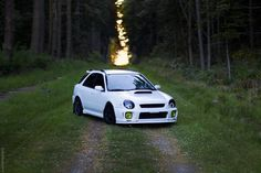 Looking to customize your Subaru? We carry a wide variety of Subaru accessories including dash kits, window tint, light tint, wraps and more. Subaru Wrx Wagon, Subaru Impreza Sti, Subaru Cars, Subaru Forester, Wrx Sti, Colin Mcrae, Tuner Cars, Jdm Cars, Car Camper