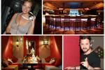 Find out more about Dj Lola and DJ Edu Reyes at Suite  on 24 Oct 2014 - 26 Oct 2014. Every Friday and Saturday DJ Lola and Edu Reyes take to the decks in Namazaka an... - Read More http://www.mydestination.com/marbella/events/73604342/dj-lola-and-dj-edu-reyes-at-suite-24-october-2014