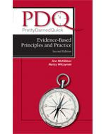 McKibbon - PDQ Evidence Based Principles and Practice, Second Edition