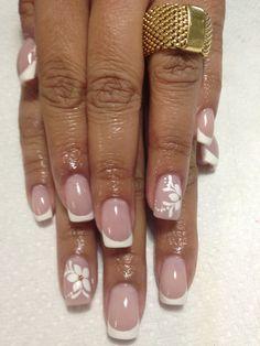Gel nails jazzy nails jacksonville fl neishathanaildoctor nail art prinsesfo Choice Image