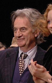 Paul Smith (fashion designer) From Wikipedia, the free encyclopedia