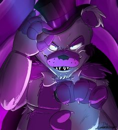 Funtime freddy! Let the show begin by XIXNightTerror.deviantart.com on @DeviantArt