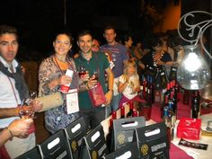 Calici Sotto le Stelle, l'evento estivo a Cirella per la promozione del territorio e dei vini di calabria. Calici: l'unico evento in Italia con due appuntamenti, eno-gastronomia, prodotti tipici e artigianato il tutto accompagnato da spettacoli musicali e teatrali allieteranno le sere d'estate a cirella di Diamante