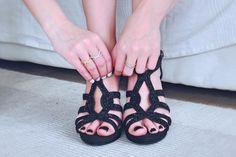 Styling by carolinetorp showing Cross Zirconia ring Silver, Cross Zirconia ring Gold and Triumph Zirconia Ring Gold #jewellery #Jewelry #bangles #amulet #dogtag #medallion #choker #charms #Pendant #Earring #EarringBackPeace #EarJacket #EarSticks #Necklace #Earcuff #Bracelet #Minimal #minimalistic #ContemporaryJewellery #zirkonia #Gemstone #JewelleryStone #JewelleryDesign #CreativeJewellery #OxidizedJewellery #gold #silver #rosegold #hoops #armcuff #jewls #jewelleryInspiration #JewelleryInspo…