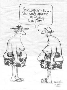 funny cartoons - Google Search