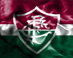 It's today! The first battle!   Go Fluminense!