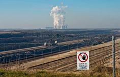 Les trois énergéticiens historiques allemands, E.ON, RWE et EnBW,ont publié au mois de mars des résultats annuels catastrophiques. En cause, l'expansion constante des énergies renouvelables (EnR). Pour survivre, ils doivent revoir leurs modèles économiques...