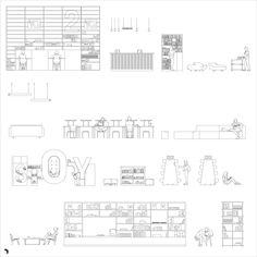 Visit Toffu for architectural presentation resources @toffuco #toffu #toffu.co #flatvector #axonometric #cad #dwg #flaticon #architecture #architecturalpresentation #architecturaldiagram #architecturalresources Library Shelves, Study Architecture, Cad Blocks, Architectural Presentation, Autocad, Design Projects, Diagram, Reading, Library Bookshelves