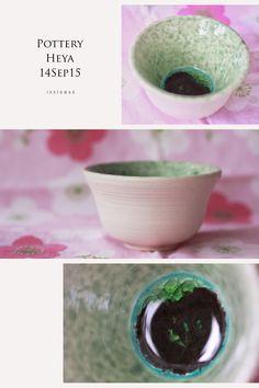 Ceramic@Pottery Heya 2015