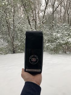 Stay warm during this chilly season!! Red Eye Coffee, Thing 1, Dark Roast, Red Eyes, Stay Warm, Gourmet Recipes, Bloodshot Eyes