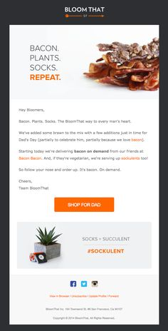 Your Guide to Email Design | VerticalResponse Blog