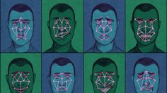 Companies are developing software to analyze our fleeting facial expressions and to get at the emotions behind them.