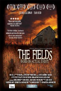 The Fields (2011) 100 min  -  Drama | Horror | Mystery Tells the story of a young boy and his family who are terrorized by an unseen presence.  Directors: Tom Mattera, David Mazzoni Writer: Harrison Smith Stars: Tara Reid, Cloris Leachman, Tommy Lee Wallace