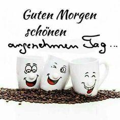 Die 642 Besten Bilder Von Guten Morgen Kaffee In 2019 Coffee Latte