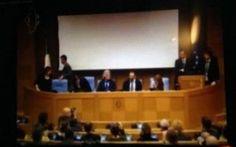 L'abolizione di Equitalia del M5S e l' intervento di Grillo