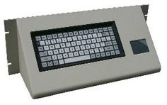 No longer in business Computer Keyboard, Industrial, Electronics, Business, Computer Keypad, Keyboard, Industrial Music, Store, Business Illustration