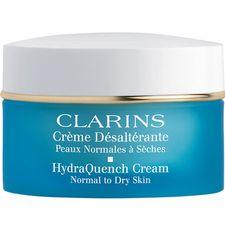 Clarins - HydraQuench Cream - 50ml