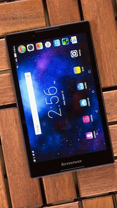 33 Best Tablets images in 2019 | Android, Android technology