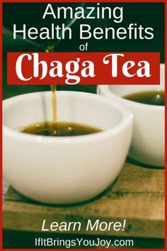 Colon Cleanse Diet, Anti Oxidant Foods, Cancer Fighting Foods, Health Benefits, Chaga Tea Benefits, Superfood, Health And Wellness, Health Tips, Herbalism