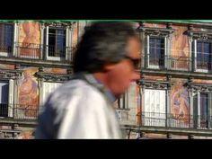 Básicos de Madrid: El Madrid de los Austrias
