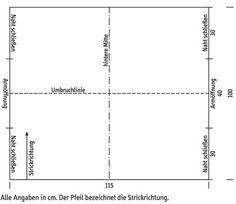 Seelenwärmer Kostenlose Anleitung 120 X 100 Cm Häckeln Und