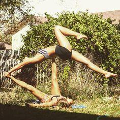 I'll bend over backward for this girl! Love where #acroyoga is taking us!! #acroyogaaddicts#partneryoga#fun#yogi#yogabeyond#acroyoga#yogabeginner#yoga#yogapractice#centralcoast#805 #yogaeverydamnday#solvang #igyogafam #instayoga #yoga #yogi #igyogafam #instayoga #yogabeginner #yogapractice #stretch #yogaeveryday #ladybase #artinmotion #yogabeyond#aylifestyle #acroinspiration #ladybasemovement #lompocvalleyacro