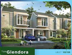 Gledora