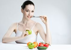 From healthy diets to helpful weight loss tips, here you'll find the latest diets news and information. Healthy Weight Loss, Weight Loss Tips, Private Hospitals, Weight Control, Healthy Women, Flat Belly, Women Health, Diets, Health Tips