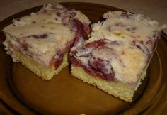 Hungarian Cake, Hungarian Recipes, French Toast, Muffin, Sweets, Cheese, Breakfast, Food, Morning Coffee