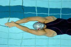 Written by Maciej Konczewski, Engineer, Swim Instructor, and TriSports Elite Team Member 5 Essential Swimming Drills for triathletes to strengthen your core! Swimming Drills, Swimming Gear, Female Swimmers, Sports Wall Decals, Plus And Minus, Team Member, Triathlon, Athlete, Core