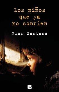 """El oficial de la Ertzaintza  Yago Mellado es uno de los protagonistas de la novela """"Los niños que ya no sonríen"""" (2014), del autor viz..."""