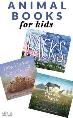 Books about animals on just about every type of animal you can imagine. Includes fiction and nonfiction animal themed books. Animal Activities, Book Activities, New Children's Books, Good Books, Butterfly Books, Preschool Books, Fiction And Nonfiction, Animal Books, Book Themes