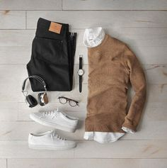 Brown & Jeans - Visit the site to find out more