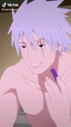 Anime Naruto, Naruto Shippuden Sasuke, Naruto Kakashi, Anime Chibi, Naruto Shippuden Figuren, Kakashi Sharingan, Naruto Shippuden Characters, Anime Akatsuki, Wallpaper Naruto Shippuden