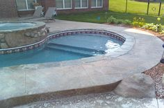 Turin Gli Pool Liners Pools Pinterest Products