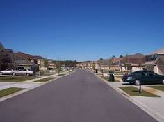 Neighborhood factors to consider when buying a home