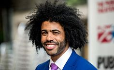 "Fresh off his Tony-winning run in the Broadway musical Hamilton, actor Daveed Diggs is joining Julia Roberts on the big screen. Diggs, 34, has been cast in the new movie ""Wonder"" based on R.J. Palacio's bestselling novel."