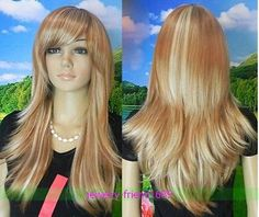 %http://www.jennisonbeautysupply.com/%     #http://www.jennisonbeautysupply.com/  #<script     %http://www.jennisonbeautysupply.com/%,      Wash Instruction:  Comb gently to remove tangles, and then turn inside out  Add a cupful of specifically formulated wig shampoo or mild normal shampoo to 25 degree water, soak wig for 5 minutes  Swirl gently without rubbing the wig  Rinse ...      Wash Instruction:Comb gently to remove tangles, and then turn inside out Add a cupful of…