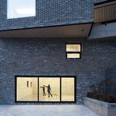 553978b6e58ece73570001d6_-the-rock-sangsu-dong-office-designband-yoap-architects_portada_06.jpg (2000×2000)