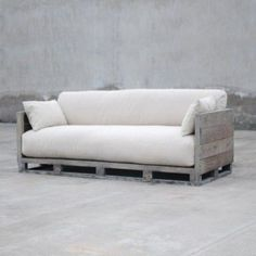 SOFA | FURNITURE