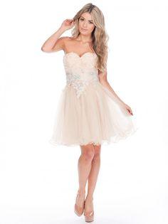 Chi Chi Grazia Dress – chichiclothing.com