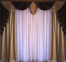 waterfall valance Luxury Curtains, Elegant Curtains, Home Curtains, Beautiful Curtains, Velvet Curtains, Modern Curtains, Curtains With Blinds, Window Curtains, Waterfall Valance