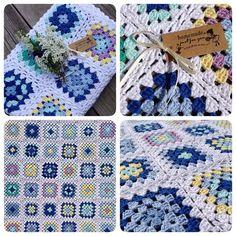 Wrapping up time  #crochet  #järbo #järbonova