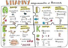 Biochemistry, Aga, Notes, Science, Good Things, Organization, Education, Learning, School Grades