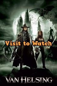 Download Van Helsing 2004 480p 720p 1080p Bluray Free Teljes